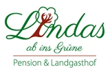 Lindas Pension & Landgasthof